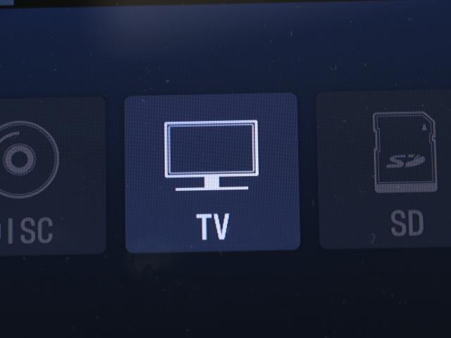 S フルセグ メモリーナビ バックカメラ ドラレコ 衝突被害軽減システム ETC LEDヘッドランプ DVD再生 ミュージックプレイヤー接続可 記録簿 安全装備 展示・試乗車 オートクルーズコントロール(8枚目)