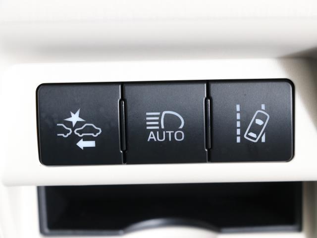 F 4WD ドラレコ 衝突被害軽減システム 電動スライドドア HIDヘッドライト ウオークスルー ワンオーナー ミュージックプレイヤー接続可 記録簿 CD 盗難防止装置 スマートキー キーレス(13枚目)