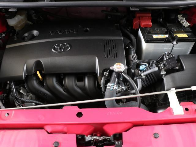 F 4WD ドラレコ 衝突被害軽減システム 電動スライドドア HIDヘッドライト ウオークスルー ワンオーナー ミュージックプレイヤー接続可 記録簿 CD 盗難防止装置 スマートキー キーレス(17枚目)
