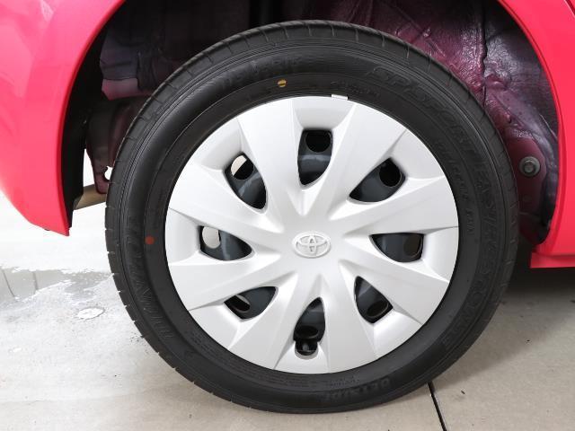 F 4WD ドラレコ 衝突被害軽減システム 電動スライドドア HIDヘッドライト ウオークスルー ワンオーナー ミュージックプレイヤー接続可 記録簿 CD 盗難防止装置 スマートキー キーレス(18枚目)