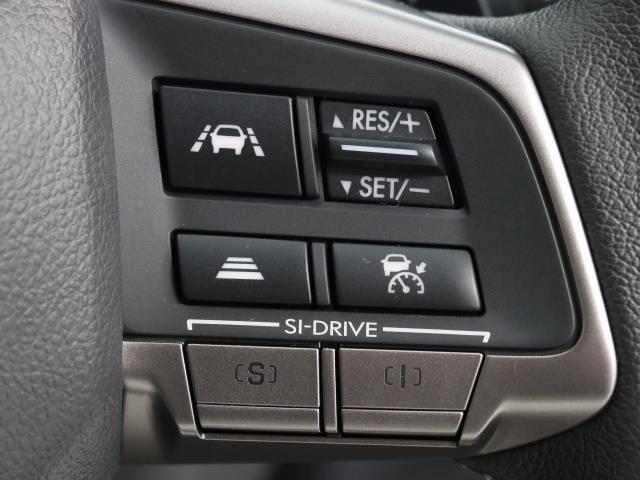2.0iアイサイト 4WD フルセグ メモリーナビ バックカメラ 衝突被害軽減システム ETC HIDヘッドライト ワンオーナー DVD再生 ミュージックプレイヤー接続可 記録簿 安全装備 オートクルーズコントロール(10枚目)
