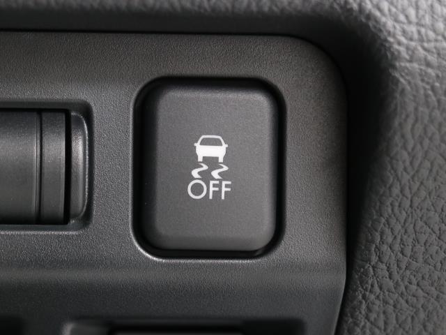 2.0iアイサイト 4WD フルセグ メモリーナビ バックカメラ 衝突被害軽減システム ETC HIDヘッドライト ワンオーナー DVD再生 ミュージックプレイヤー接続可 記録簿 安全装備 オートクルーズコントロール(12枚目)