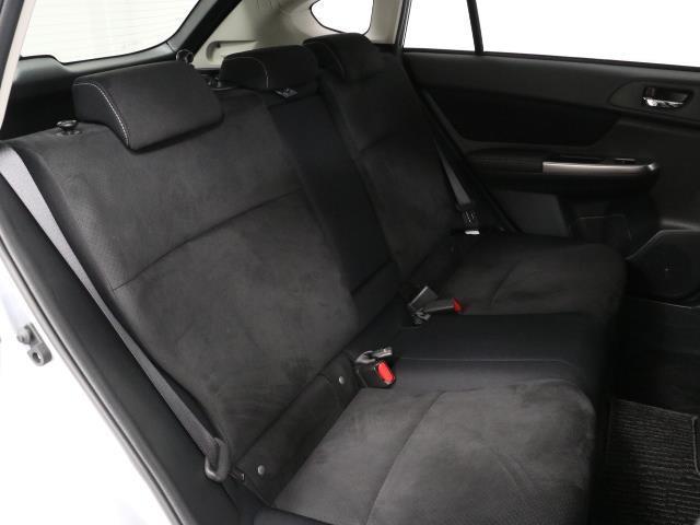 2.0iアイサイト 4WD フルセグ メモリーナビ バックカメラ 衝突被害軽減システム ETC HIDヘッドライト ワンオーナー DVD再生 ミュージックプレイヤー接続可 記録簿 安全装備 オートクルーズコントロール(15枚目)