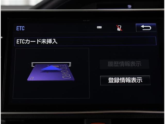 ハイブリッドSi ダブルバイビー 両側電動ドア 衝突軽減 キーレスエントリー 盗難防止装置 Bカメラ ドラレコ スマートキー フルセグ ETC CD AW クルコン LED ナビTV 1オナ(9枚目)