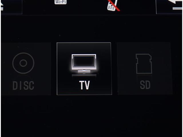 ハイブリッドSi ダブルバイビー 両側電動ドア 衝突軽減 キーレスエントリー 盗難防止装置 Bカメラ ドラレコ スマートキー フルセグ ETC CD AW クルコン LED ナビTV 1オナ(10枚目)