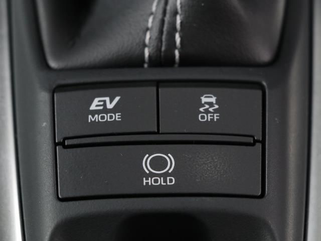 RSアドバンス 地デジ ナビTV DVD CD バックカメラ ETC クルーズコントロール スマートキ- アルミ メモリーナビ パワーシート 記録簿 イモビライザー ドライブレコーダー付 プリクラ LEDヘッドランプ(12枚目)