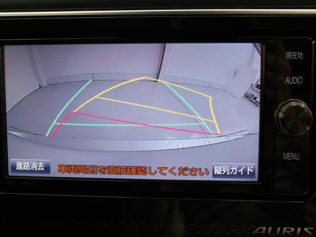 ハイブリッド LEDヘッドライト フルセグTV ナビTV アルミ 1オーナー スマートキー ETC ドラレコ DVD再生 CD プリクラッシュセーフティシステム メモリナビ リアカメラ イモビライザー VSC(6枚目)