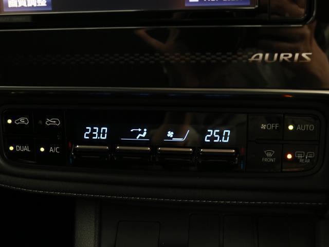 ハイブリッド LEDヘッドライト フルセグTV ナビTV アルミ 1オーナー スマートキー ETC ドラレコ DVD再生 CD プリクラッシュセーフティシステム メモリナビ リアカメラ イモビライザー VSC(10枚目)