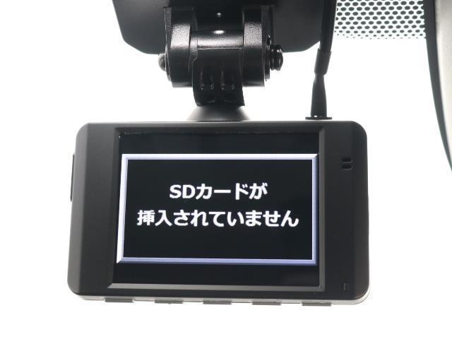 ハイブリッド LEDヘッドライト フルセグTV ナビTV アルミ 1オーナー スマートキー ETC ドラレコ DVD再生 CD プリクラッシュセーフティシステム メモリナビ リアカメラ イモビライザー VSC(11枚目)