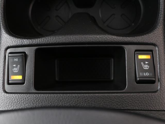 20Xtt エマージェンシーブレーキパッケージ エマージェンシーブレーキ クルコン ETC フルセグ メモリーナビ 1オナ LED アルミホイール(12枚目)