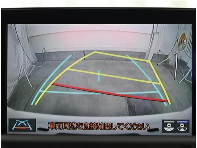 S Cパッケージ LEDライト フルセグTV パワーシート メモリーナビ Bカメラ ナビTV 記録簿 スマートキ- ETC CD クルコン DVD ドラレコ付き 衝突回避システム アルミホイール 盗難防止装置(6枚目)