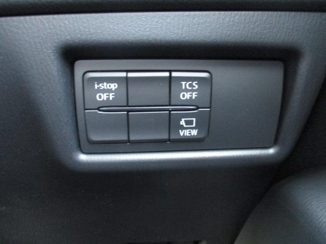 マツダ CX-5 2.5 25S 4WD GVC メモリーナビ ETC