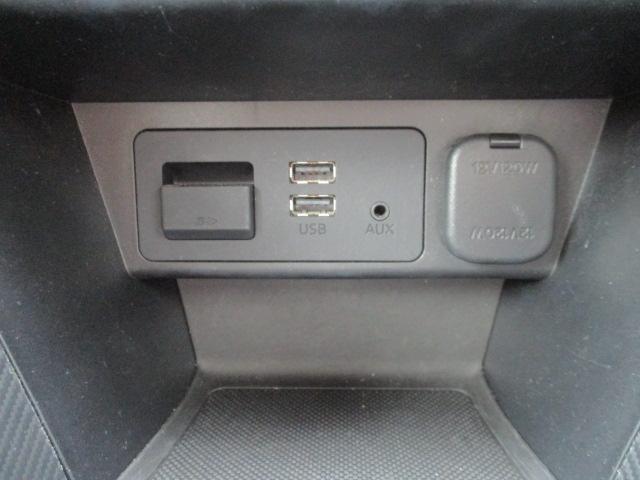 マツダ CX-3 1.5 XD ツーリング Lパッケージ ディーゼルターボ E