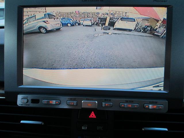 「BMW」「BMW」「セダン」「千葉県」の中古車12