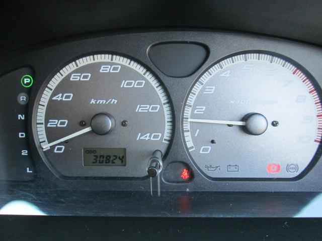 スズキ Kei N-1ターボ キーレス 電動格納ミラー 純正14インチAW