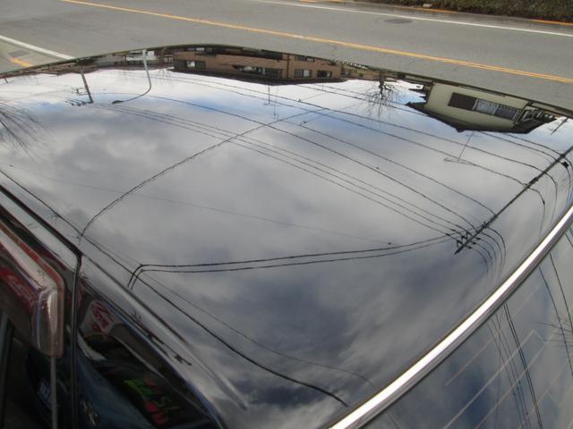 日産 セドリック ブロアム フルノーマル ETCコーナーポール キーレス禁煙車