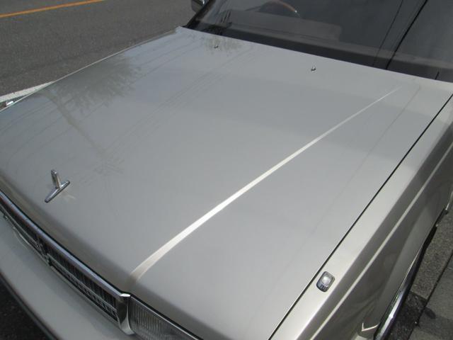 「日産」「セドリック」「セダン」「東京都」の中古車9