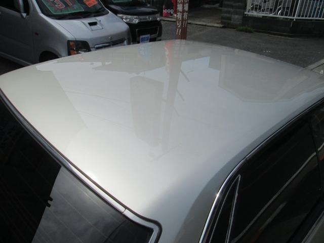 「日産」「セドリック」「セダン」「東京都」の中古車12