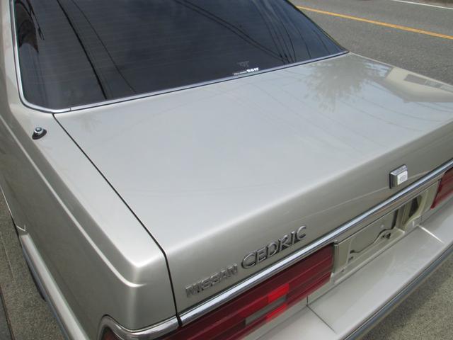 「日産」「セドリック」「セダン」「東京都」の中古車15