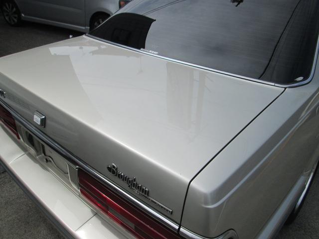 「日産」「セドリック」「セダン」「東京都」の中古車16