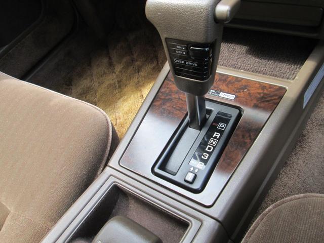 「日産」「セドリック」「セダン」「東京都」の中古車27