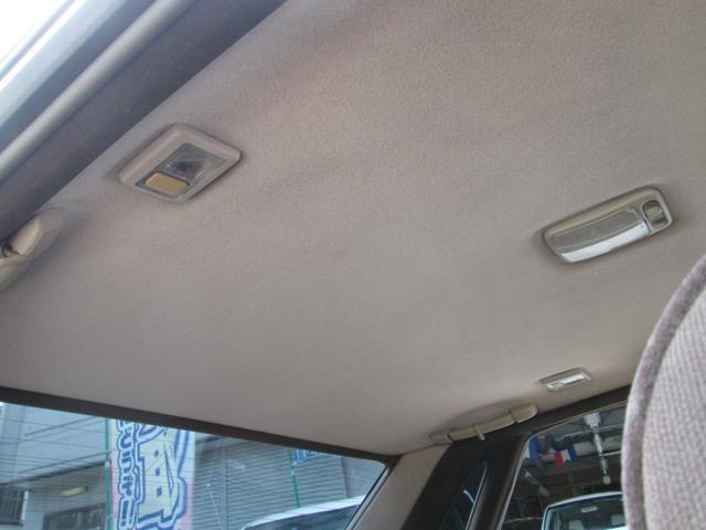 「日産」「セドリック」「セダン」「東京都」の中古車39