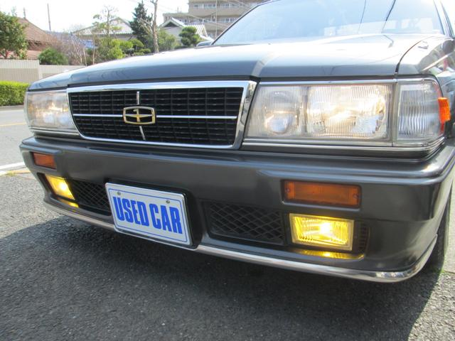 「日産」「グロリア」「セダン」「東京都」の中古車11