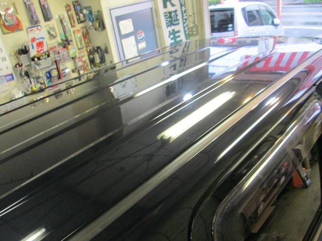 「スズキ」「ワゴンR」「コンパクトカー」「東京都」の中古車14