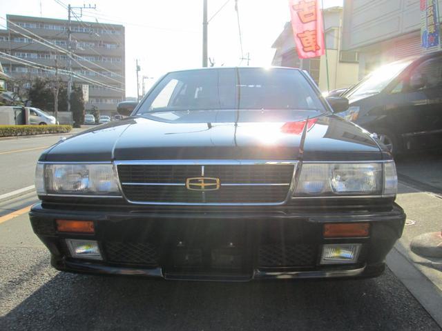 「日産」「グロリア」「セダン」「東京都」の中古車3
