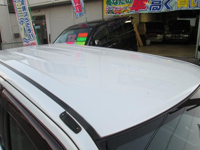 「スズキ」「ワゴンR」「コンパクトカー」「東京都」の中古車11