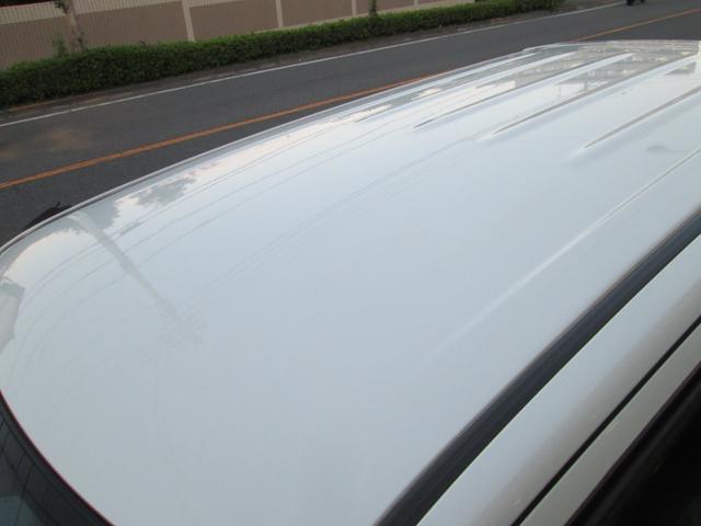 「スズキ」「ワゴンR」「コンパクトカー」「東京都」の中古車16