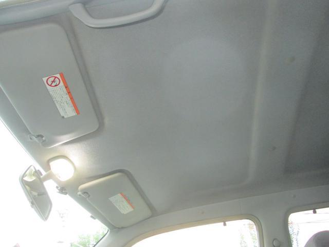 RR インタークーラーターボ カロッツエリア製ナビ リヤ吊り下げスピーカー ETC 社外15インチアルミホイール キーレス 電動格納ドアミラー HIDライト(34枚目)