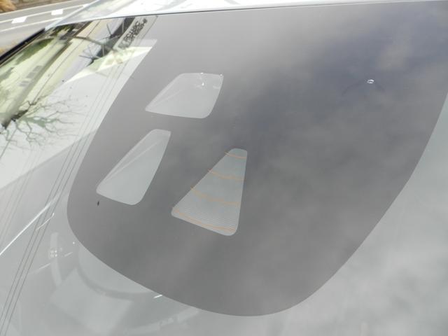 ボルボ ボルボ V40 D4 ダイナミックエディション リースアップ車 4000キロ