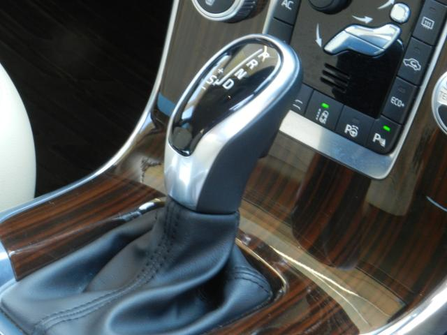 D4 SE 2016年モデル 後席両側モニター(11枚目)