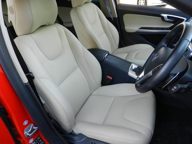 D4 SE 2016年モデル 後席両側モニター(12枚目)