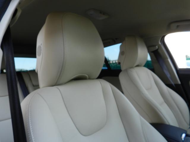D4 SE 2016年モデル 後席両側モニター(13枚目)