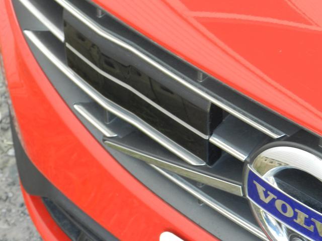D4 SE 2016年モデル 後席両側モニター(20枚目)