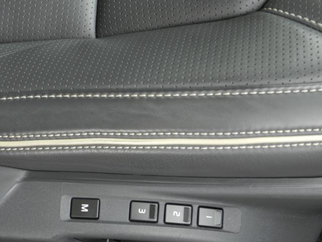 T4 クラシック 認定中古車 最終モデル サンルーフ(18枚目)