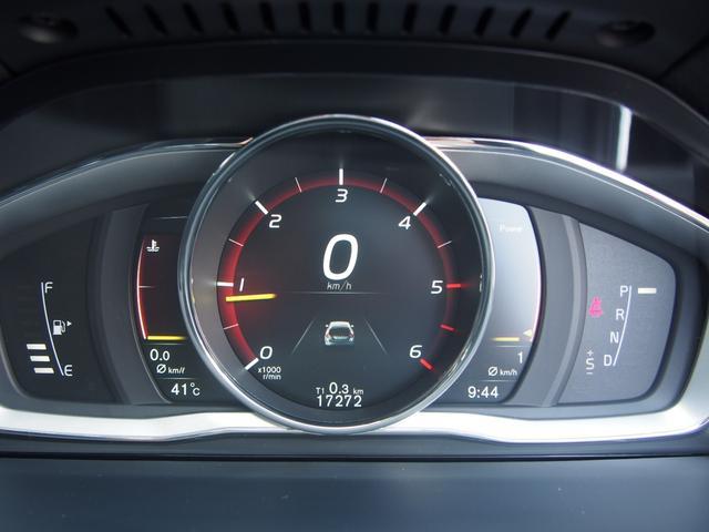 D4 SE 認定中古車 ディーゼル スタイリングキット(9枚目)