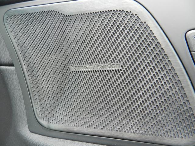 T5 AWD インスクリプション 認定中古車 元試乗車(13枚目)