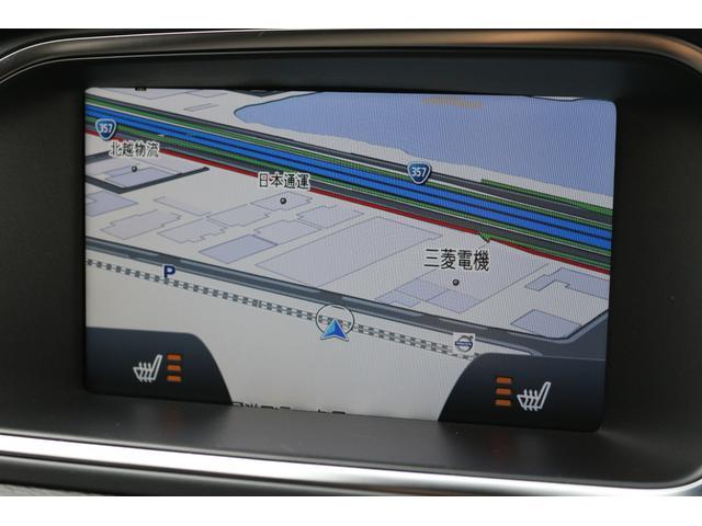 HDDナビ、地デジTV、バックカメラを装備しております。運転席&助手席にシートヒーターを装備。