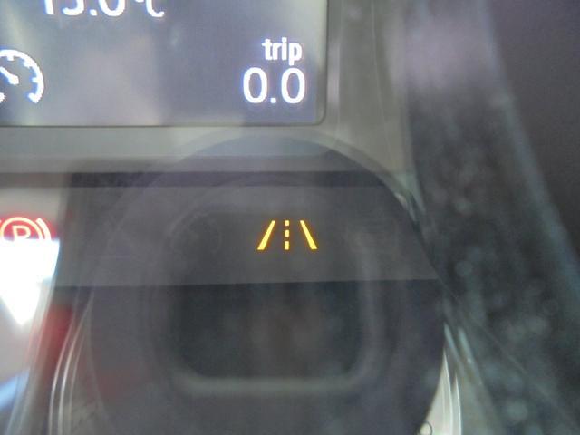 TSIハイライン ACC ディスカバープロ Bカメラ 禁煙車(18枚目)