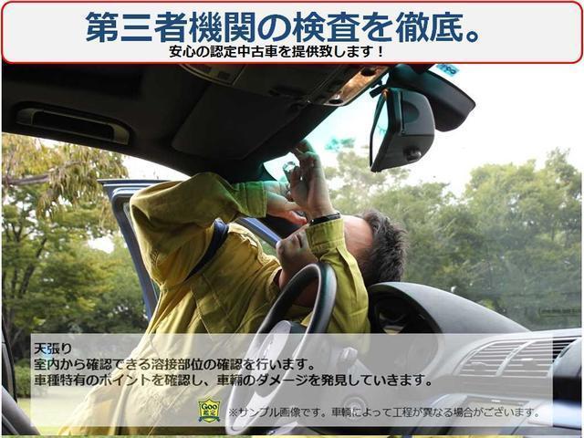 新車保証(車検満了日まで、走行距離無制限)を継承しての販売となります。こちらの保証は全国のフォルクスワーゲン正規ディーラーにて御利用できます。更に別途加入の1年延長保証もございます。