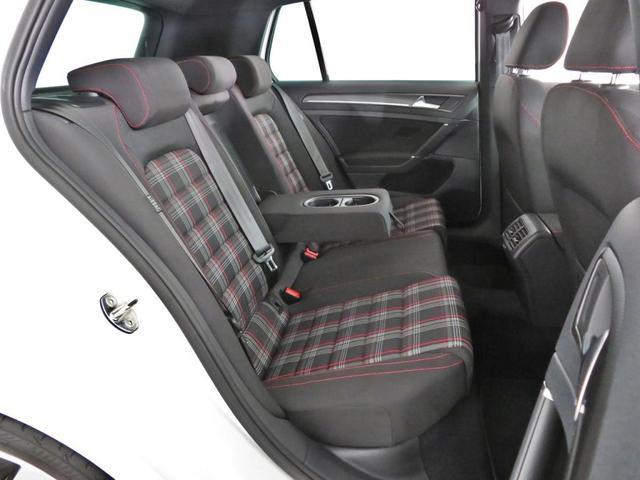 「フォルクスワーゲン」「VW ゴルフGTI」「コンパクトカー」「東京都」の中古車5
