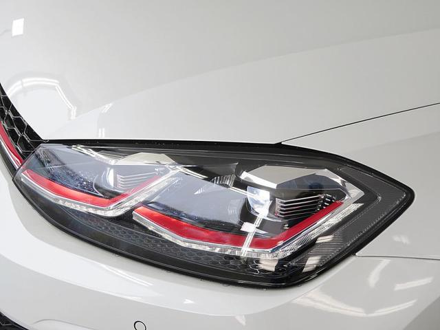 「フォルクスワーゲン」「VW ゴルフGTI」「コンパクトカー」「東京都」の中古車18