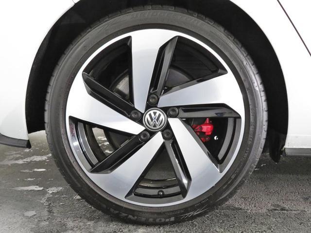 「フォルクスワーゲン」「VW ゴルフGTI」「コンパクトカー」「東京都」の中古車20