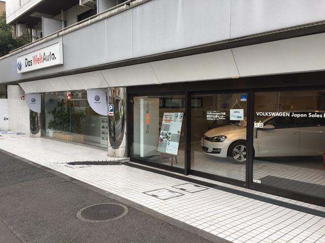 「フォルクスワーゲン」「VW ゴルフGTI」「コンパクトカー」「東京都」の中古車23