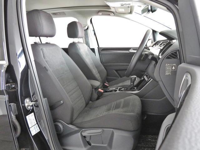 TSI ハイライン フォルクスワーゲン認定中古車 禁煙車 テクノロジーパッケージ 電動パノラマスライディングルーフ 前後ドライブレコーダー 純正ナビ リアビューカメラ パーキングセンサー ETC2.0 LEDヘッドライト(13枚目)