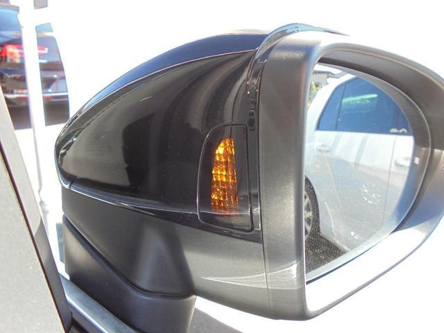 TSI ハイライン フォルクスワーゲン認定中古車 禁煙車 テクノロジーパッケージ 電動パノラマスライディングルーフ 前後ドライブレコーダー 純正ナビ リアビューカメラ パーキングセンサー ETC2.0 LEDヘッドライト(14枚目)