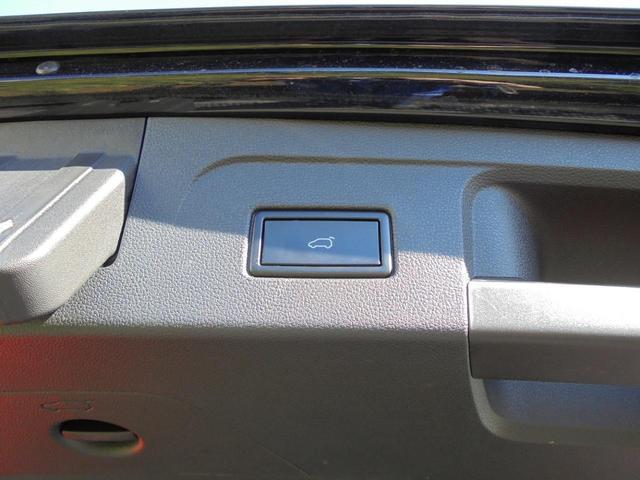 TSI ハイライン フォルクスワーゲン認定中古車 禁煙車 テクノロジーパッケージ 電動パノラマスライディングルーフ 前後ドライブレコーダー 純正ナビ リアビューカメラ パーキングセンサー ETC2.0 LEDヘッドライト(26枚目)